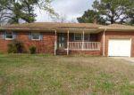 Foreclosed Home in WOODSTOCK CT, Virginia Beach, VA - 23464