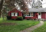 Foreclosed Home en W 2ND ST, Genoa, IL - 60135