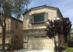 Foreclosed Home en WATERMELON SEED AVE, Las Vegas, NV - 89143