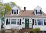 Foreclosed Home en SMITH ST, Providence, RI - 02908