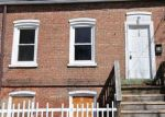 Foreclosed Home en HASBROUCK ST, Newburgh, NY - 12550