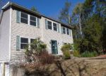 Foreclosed Home in HALLIHANS HILL RD, Kingston, NY - 12401