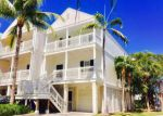 Foreclosed Home en N ROOSEVELT BLVD, Key West, FL - 33040