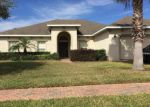 Foreclosed Home in BURFORD CIR, Davenport, FL - 33896