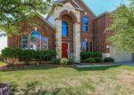 Foreclosed Home en MERLIN DR, Grand Prairie, TX - 75052