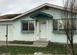 Foreclosed Home en S TAYLOR ST, Fallon, NV - 89406