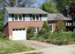 Foreclosed Home in CRESTOVER RD, Wilmington, DE - 19803