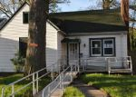 Foreclosed Home in WOODVIEW BLVD, Fort Wayne, IN - 46806