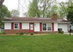 Foreclosed Home in MATHIAS ST, Fort Wayne, IN - 46815
