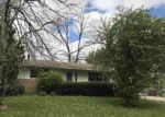 Foreclosed Home in ELMDALE DR, Fort Wayne, IN - 46816