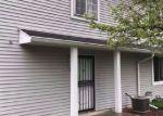 Foreclosed Home en LEISURE DR, Flint, MI - 48507