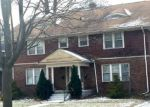 Foreclosed Home en CRAPO ST, Flint, MI - 48503