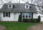 Foreclosed Home en WOODLARK DR, Galesburg, MI - 49053