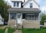 Foreclosed Home en TERRITORIAL RD E, Battle Creek, MI - 49015