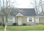 Foreclosed Home en W SHEPHERD ST, Charlotte, MI - 48813