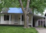 Foreclosed Home en N LINCOLN AVE, Springfield, IL - 62702