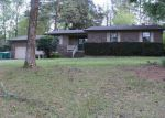 Foreclosed Home in MARINA RD, Russellville, AR - 72802