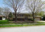 Foreclosed Home en S ORR DR, Normal, IL - 61761