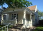 Foreclosed Home in E DELAWARE ST, Evansville, IN - 47711