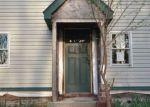 Foreclosed Home en NARROW DR, Hanover, PA - 17331