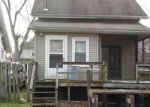 Foreclosed Home en HULL ST, Sharon, PA - 16146