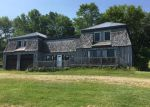 Foreclosed Home en KING HILL RD, South Paris, ME - 04281