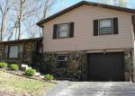 Foreclosed Home in BRIARWOOD LN, Bedford, IN - 47421