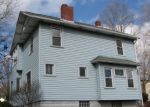 Foreclosed Home en MERCER RD, New Castle, PA - 16105