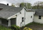 Foreclosed Home en W LAWRENCE AVE, Ellwood City, PA - 16117
