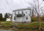 Foreclosed Home en W MAPLE ST, Lebanon, PA - 17046