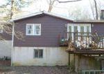 Foreclosed Home en MOONSHINE RD, Jonestown, PA - 17038
