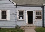 Foreclosed Home en 11TH AVE S, Nampa, ID - 83651