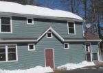 Foreclosed Homes in Sanford, ME, 04073, ID: F4140988