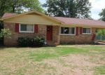 Foreclosed Home in MARSH AVE NW, Huntsville, AL - 35806