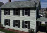 Foreclosed Home en LANG AVE, Patton, PA - 16668