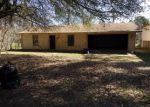 Foreclosed Home en PRISCILLA LN, Lone Star, TX - 75668