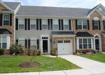 Foreclosed Home in FLOWERING PEACH LN, Providence Forge, VA - 23140