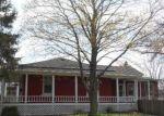Foreclosed Home en 9TH ST, La Salle, IL - 61301