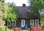 Foreclosed Home en PORTER AVE, Lawrenceville, IL - 62439