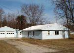 Foreclosed Home en W SCHOOL RD, Shepherd, MI - 48883