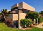Foreclosed Home en NW 12TH CT, Hollywood, FL - 33026