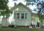 Foreclosed Home in N RAILROAD ST, Salisbury, NC - 28144