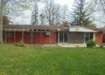 Foreclosed Home in VANTAGE VIEW DR, Fort Wayne, IN - 46816