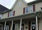 Foreclosed Home en N KENNEDY DR, Mcadoo, PA - 18237