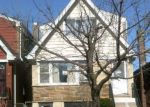 Foreclosed Home en W 32ND PL, Cicero, IL - 60804