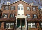 Foreclosed Home en BEN FRANKLIN CT, Mays Landing, NJ - 08330