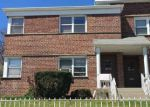 Foreclosed Home in DUNTON AVE, Hollis, NY - 11423