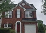 Foreclosed Home in KITE DR, Fort Mill, SC - 29715