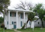 Foreclosed Home in E 1ST ST, Alice, TX - 78332