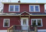 Foreclosed Home en FRELINGHUYSEN AVE, Newark, NJ - 07114